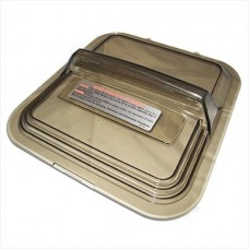 Doughboy Skimmer Lid Clear for Skim-Line Deluxe - 1107-1356