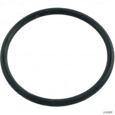 Lomart - Doughboy - Oring for Center Pipe Multiport Valve Praher - 1121-1701