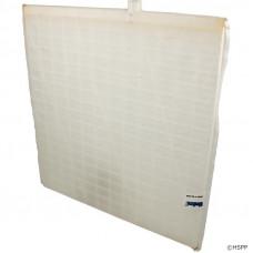 Filbur DE Filter Grid Pleat 16-1/2X18 - FC-9885