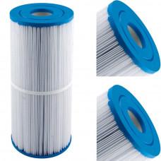 Filbur Spa Filter Cartridge 22Sf 3Oz 5-3/16X11-7/8 - FC-3091