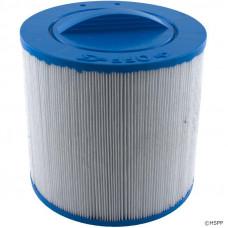 Filbur Spa Filter Cartridge 25Sqft - FC-0305