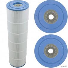 Filbur Filter Cartridge - FC-1270