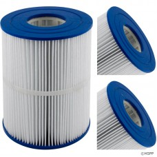 Filbur Spa Filter Cartridge - FC-0610