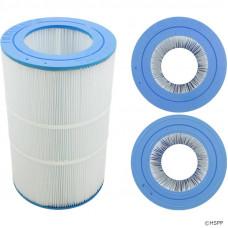 Filbur Pool Filter Cartridge for Pentair Clean & Clear - FC-0685