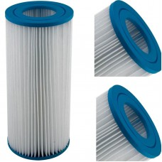 Filbur Pool Filter Cartridge Coleco 350 with Core - FC-3730