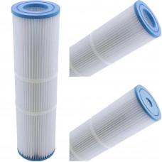 Filbur Spa Filter Cartridge 13 sqft 4-3/4X18 - FC-3740