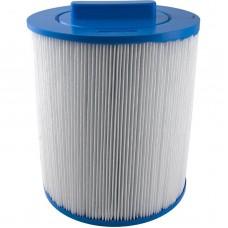 Filbur Spa Filter Cartridge - FC-0425