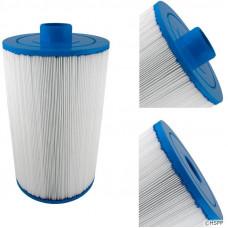 Filbur Spa Filter Cartridge - FC-3320