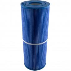 Filbur Spa Filter Cartridge 25Sqft 3Oz Microban - FC-2375M