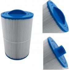 Filbur Spa Filter Cartridge - FC-0475