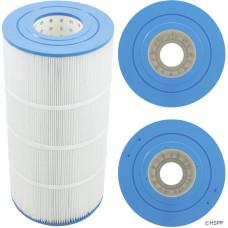 Filbur Filter Cartridge - FC-1292