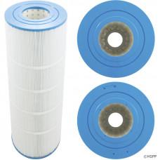 Filbur Filter Cartridge - FC-1293