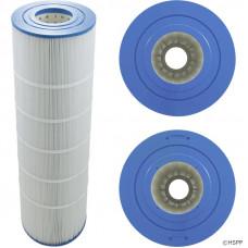 Filbur Filter Cartridge - FC-1294