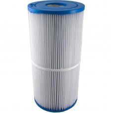 Filbur Spa Filter Cartridge - FC-1305