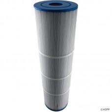 Filbur Filter Cartridge - FC-3637