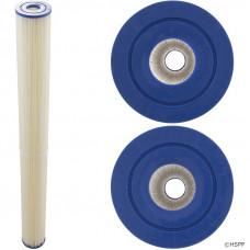 Filbur Filter 120 Sqft - FC-2350
