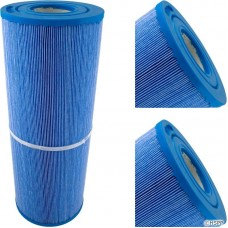 Filbur Spa Filter Cartridge 50 sqft Microban - FC-2390M