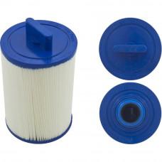 Filbur Spa Filter Cartridge 20Sqft 30Z - FC-0125