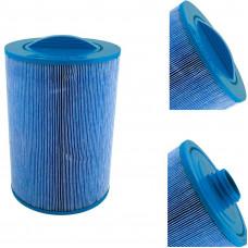 Filbur Spa Filter Cartridge 45Sqft Microban - FC-0359M
