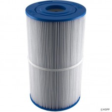 Filbur Spa Filter Cartridge for Watkins Hot Springs - FC-3915