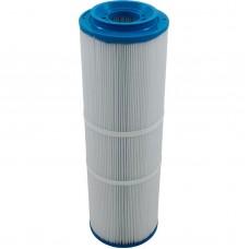 Filbur Spa Filter Cartridge 40 sqft 5-1/2X17 - FC-3097
