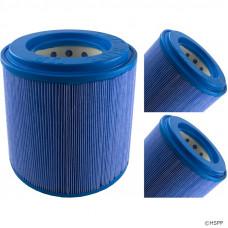 Filbur Spa Filter Cartridge 40sqft Microban Eco-Pur Outer - FC-1007M