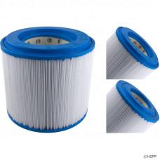 Filbur Spa Filter Cartridge 40Sqft Master Spa - FC-1007