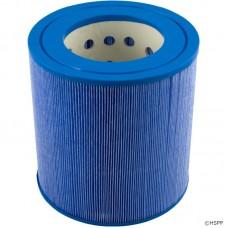 Filbur Spa Filter Cartridge 30Sqft Microban for master Spas Eco-Pur Inner - FC-1003M