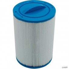 FBM FC-0300 Spa Filter Cartridge