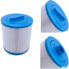 FBM FC-0419 FILTER CARTRIDGE