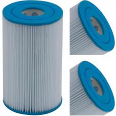 Filbur Spa Filter Cartridge 10 sqft 4-1/4X8 - FC-3743