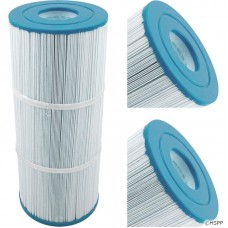 Filbur Spa Filter Cartridge for Cal Spas - FC-2971
