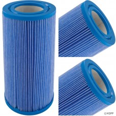 Filbur Spa Filter Cartridge Microban Anti-Microbial - FC-1001M