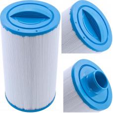 Filbur Spa Filter Cartridge 25 sqft for Dakota Spas - FC-0137
