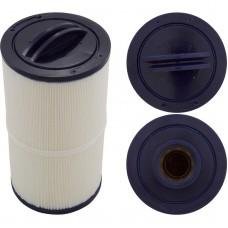 Filbur Spa Filter Cartridge Point Bonded - PC-0170