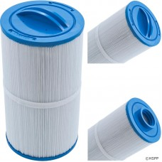 Filbur Spa Filter Cartridge - FC-0170