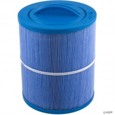 FBM FC-0311M 35 Sq Ft MICROBAN Spa Filter Cartridge