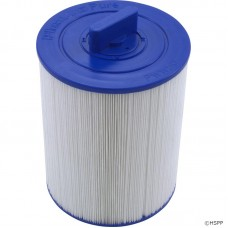 Pleatco Spa Filter Cartridge - PWW50P4