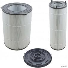 Filbur Filter Cartridge - FC-ECO3-300