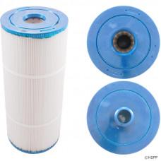 Filbur Spa Filter Cartridge - FC-2780