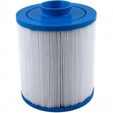 Filbur Spa Filter Cartridge 16Sqft Splash Tub - FC-3130