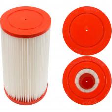 Pleatco Pool Filter Cartridge for Muskin - PMS8TC