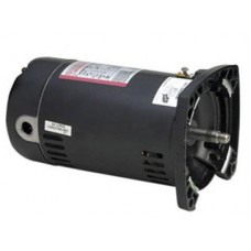 AOS MOTOR SF48 1.5hp UR USQ1152