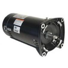 AOS MOTOR SF48 1.5hp FR SQ1152