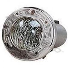 AMP Spa Light 120v 100w 100' AquaLight