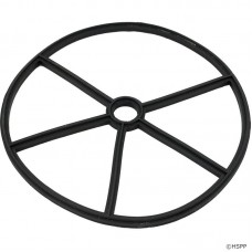 "AMP SPOKE GASKET 2"" 51017000"