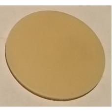Lomart - Doughboy - Gasket for Filter Drain Cap - 307-1001