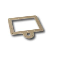 Doughboy Skimmer Gasket 307-1027 Single Layer