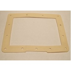 Doughboy Skimmer Gasket Butterfly two layer Upper Section - 307-1029