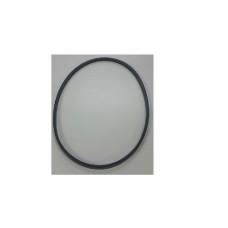 Fluoropolymer Elastomer Sur-Seal Pack of 50 21 ID 21-3//8 OD 21-3//8 OD Pack of 50 70 Durometer Hardness 21 ID Sterling Seal ORVT390x50 Viton Number-390 Standard O-Ring